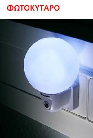 NIGHT LIGHT NL-3W
