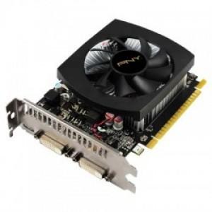 PNY GM650GTX 1GB
