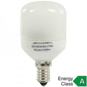 LAMP E-E14-06