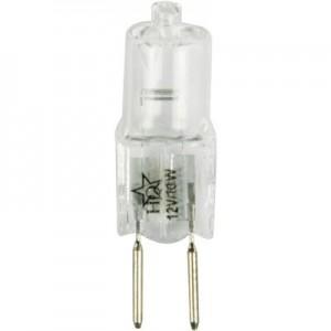 LAMP H-G 635-02