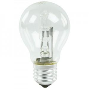 LAMP H-E27-03