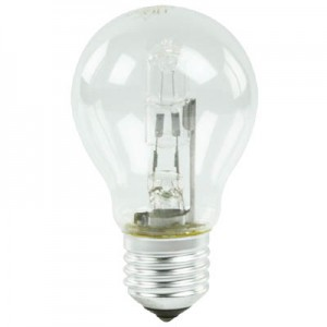 LAMP H-E27-05