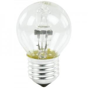 LAMP H-E27-08