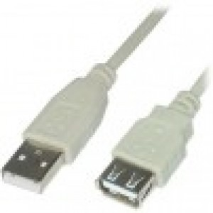 CABLE-143/3