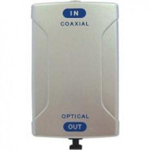 CONV-COAX OPT