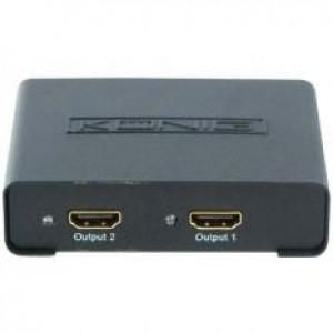 KN-HDMI SPL 10