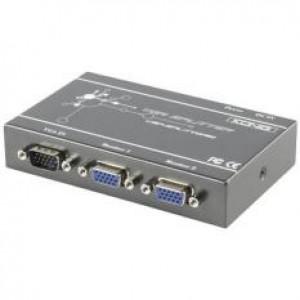 CMP-SPLIT VGA 10