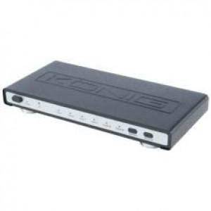 KN-HDMI MAT 10