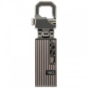 PNY USB STICK 16GB TRANSF