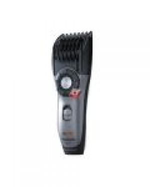 Panasonic ER 2171 S 503