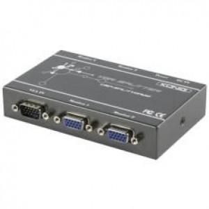 CMP-SPLIT VGA 20
