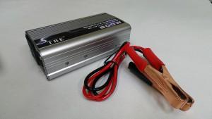 800watt Inverter