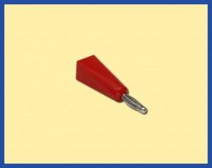ΜΠΑΝΑΝΕΣ 2mm (Νο210)
