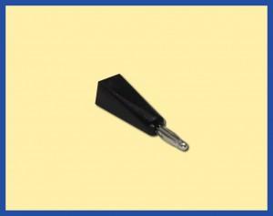 ΜΠΑΝΑΝΕΣ 2mm (Νο211)