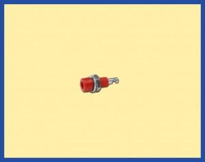 ΜΠΟΡΝΕΣ 2mm(Νο220)