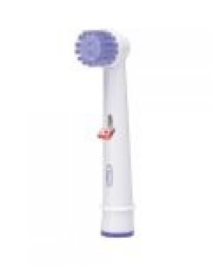 Braun Oral-B extra brushes Sensitive 4-parts