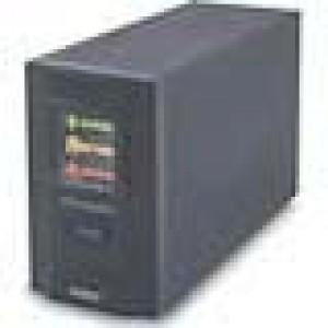 UPS-600CL KEBO UPS Line Interactive 600VA