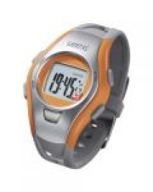 Sanitas SPM 11 heart rate monitor