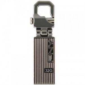 PNY USB STICK 32GB TRANSF