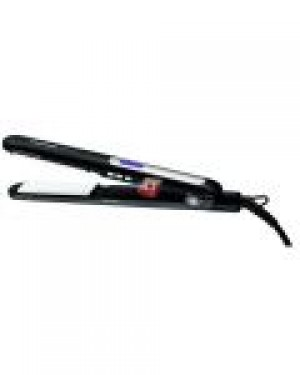 Grundig HS 5130 hair straightener