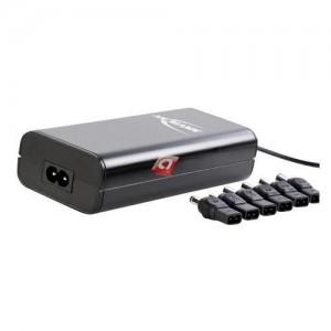 Ansmann ACPS 90 W 240V Notebook power supply