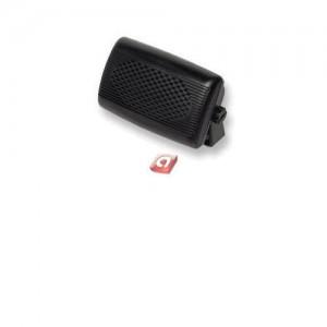 THB Lautsprecher for Einbausatze 3,5 mm Klinke