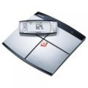 Beurer BF 100 Body Complete Diagnostic scale