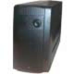 PL-APOLLO-800 UPS APOLLO 800VA