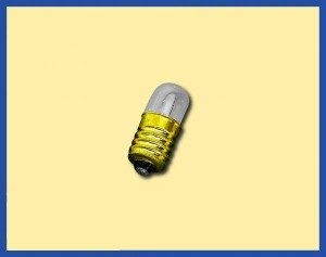 ΛΑΜΠΑΚΙ ΦΑΚΟΥ 2.5V/200mA E10