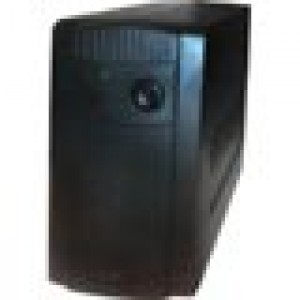 PL-APOLLO-1500 UPS APOLLO 1500VA