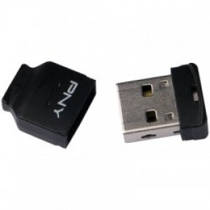 PNY USB STICK 8GB BABY