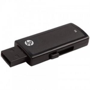 HP USB STICK 8GB MICRO v255w