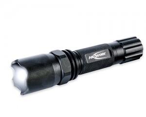 Φακός LED Agent 2