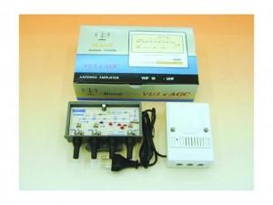 AMPL VU 3S AGC