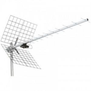 ANT-UHF41-KN