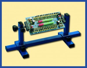 ΣΤΑΝΤ PCB 230Χ170mm