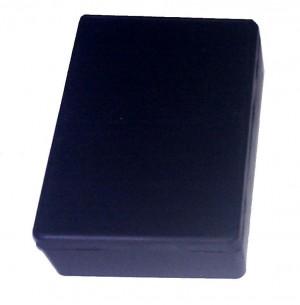 Πλαστικό κουτί 97x67x30