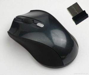 Ασύρματο Ποντίκι Bluetooth