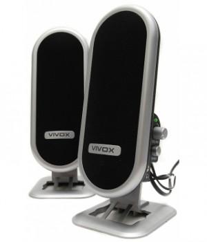 Vivox CMK-838