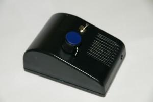 D-300/2 220VAC
