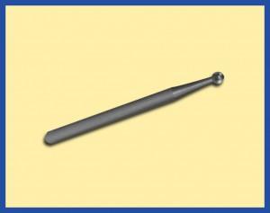 ΦΡΕΖΑ 2.3mm ΣΤΡΟΓΓΥΛΗ E1700 2