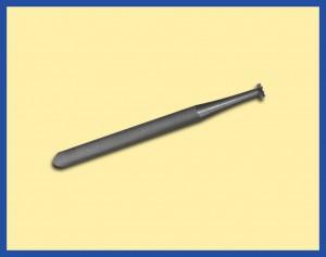 ΦΡΕΖΑ 2.3mm ΤΡΟΧΟΣ E1700 3