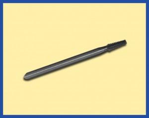 ΦΡΕΖΑ 2.3mm ΚΩΝΙΚΗ E1701 3