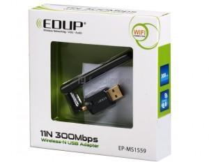 EDUP EP-MS1559