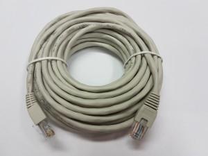 Καλώδιο Ethernet 10 μέτρα