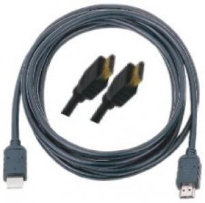 ΚΑΛΩΔΙΟ HDMI (10m)