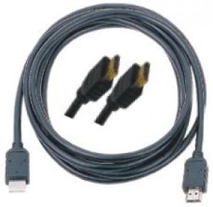 Καλώδιο HDMI 1.5m