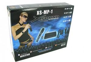 Xs-gp-1