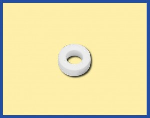 ΦΕΡΙΤΗΣ  TOROIDAL 13mm 3050nH