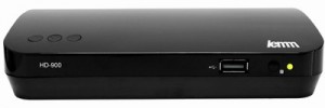 HD 900S